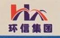 合肥广安物流设备有限公司