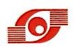 深圳市新视线商贸有限公司 最新采购和商业信息