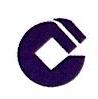 中国建设银行股份有限公司郑州东客站支行 最新采购和商业信息
