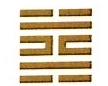 深圳市美泰投资有限公司 最新采购和商业信息