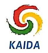 甘肃凯达国际货运代理服务有限公司