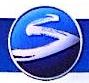 桂林茂源商贸有限公司 最新采购和商业信息