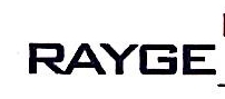 上海雷格仪器有限公司 最新采购和商业信息