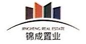 安徽锦成天地置业投资有限公司 最新采购和商业信息