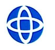 中盛国际保险经纪有限责任公司湖南省分公司 最新采购和商业信息