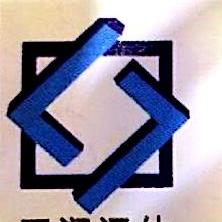 淄博国润土地房地产评估有限公司 最新采购和商业信息