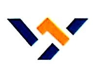 江西微易网络信息科技有限公司 最新采购和商业信息