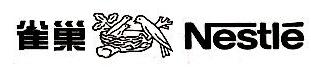 上海太太乐食品有限公司南京分公司 最新采购和商业信息