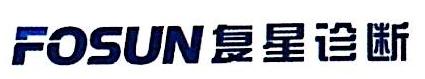 上海星耀医学科技发展有限公司 最新采购和商业信息