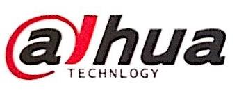 成都鑫望安防技术有限公司 最新采购和商业信息