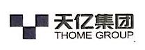 杭州天虹房地产开发有限公司 最新采购和商业信息