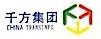 云南掌城科技有限公司 最新采购和商业信息