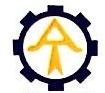 无锡市华天标准件拉丝有限公司 最新采购和商业信息