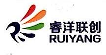 浙江睿洋农牧科技有限公司 最新采购和商业信息