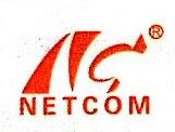 陕西力凯科技发展有限公司 最新采购和商业信息