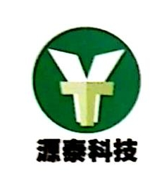 洪湖源泰科技有限公司