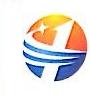 深圳市怡万达电子有限公司 最新采购和商业信息