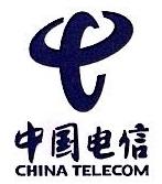 广东省电信公司佛山市分公司 最新采购和商业信息