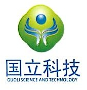 广东国立科技股份有限公司 最新采购和商业信息