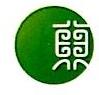 深圳市东瑞和投资有限公司