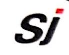 沧州世杰五金制品有限公司 最新采购和商业信息