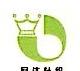 绍兴县永耀纺织有限公司 最新采购和商业信息
