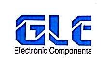 深圳市格莱瑞电子有限公司 最新采购和商业信息