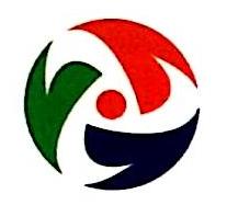 东研传动技术(青岛)有限公司 最新采购和商业信息
