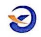 湖南心澄电气设备有限公司 最新采购和商业信息
