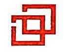北京城市天际技术开发有限公司