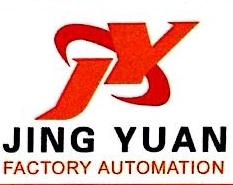 北京太和京元自动化技术有限公司 最新采购和商业信息