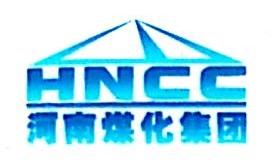 鹤壁福源煤炭购销有限公司 最新采购和商业信息