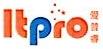赣州爱普睿软件有限公司 最新采购和商业信息