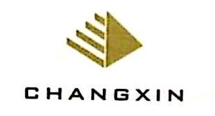 上海浦东新区长鑫小额贷款股份有限公司 最新采购和商业信息