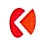 深圳康佳精密模具制造有限公司 最新采购和商业信息