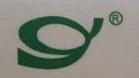 苏州通嘉包装材料有限公司 最新采购和商业信息