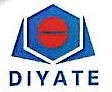 南昌迪亚特机械设备有限公司 最新采购和商业信息