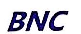 深圳市北南通信技术有限公司 最新采购和商业信息