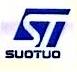 深圳市索拓自动化设备有限公司 最新采购和商业信息
