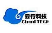 大连云行科技有限责任公司 最新采购和商业信息