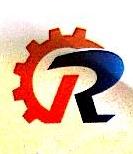 无锡市来仕德机械有限公司 最新采购和商业信息