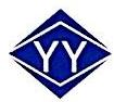 上海扬扬实业投资有限公司 最新采购和商业信息