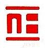 苏州正雄自动化设备有限公司 最新采购和商业信息