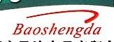 苏州龙昌电子材料有限公司 最新采购和商业信息