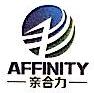 上海亲合力生物医药科技股份有限公司 最新采购和商业信息
