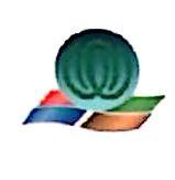 济宁新世界电子科技有限公司 最新采购和商业信息