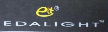 佛山市南海区朗达荧光材料有限公司