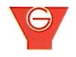苏州市吴城水电设备安装有限公司 最新采购和商业信息