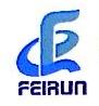 宁波飞润海洋生物科技股份有限公司 最新采购和商业信息
