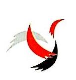 济南报业营销中心 最新采购和商业信息